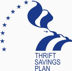 TSP-thrift-savings-plan-logo