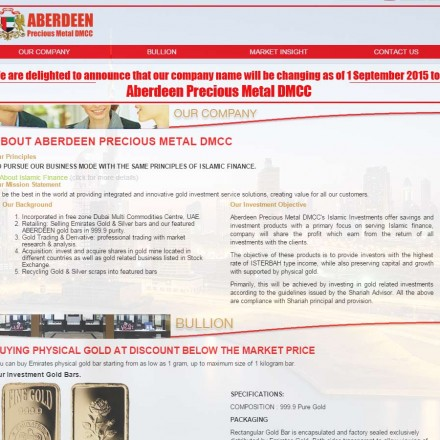 aberdeen-precious-metal-dmcc-screen