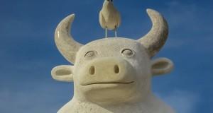 Silver Bull Returns as Silver Snaps Into Ferocious Bull Market