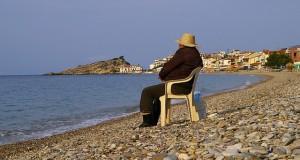 Bullion Investors Waiting for Bargains Risk Getting Left Behind