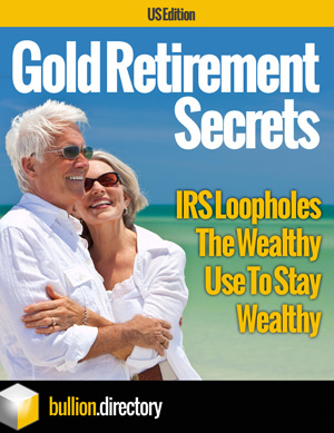 gold-retirement-secrets-cover