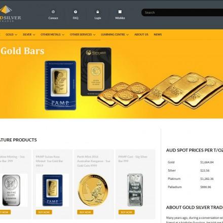 gold-silver-trader-grab