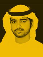 Amran Ali Al Sharhan