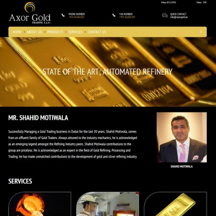 axor-gold-ae-screen