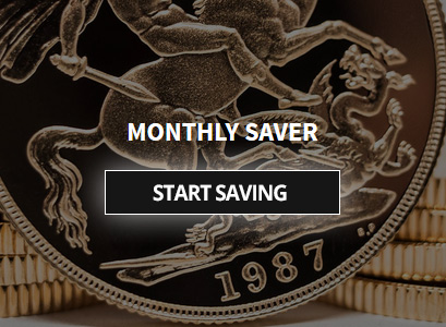 monthly-saver