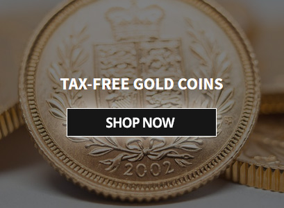 tax-free-gold-coins