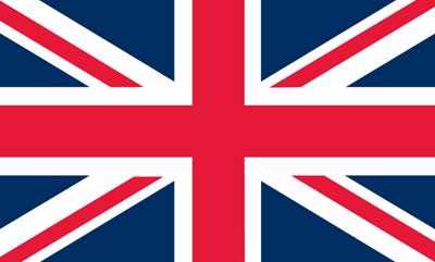 uk winner