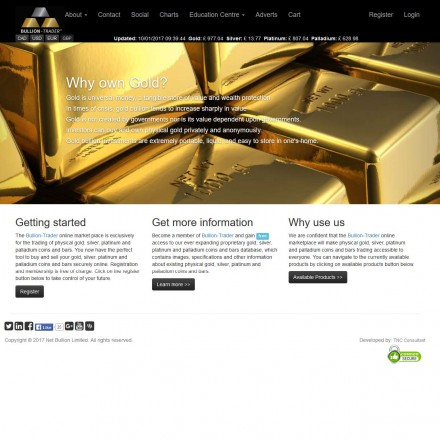 bullion-trader-screen