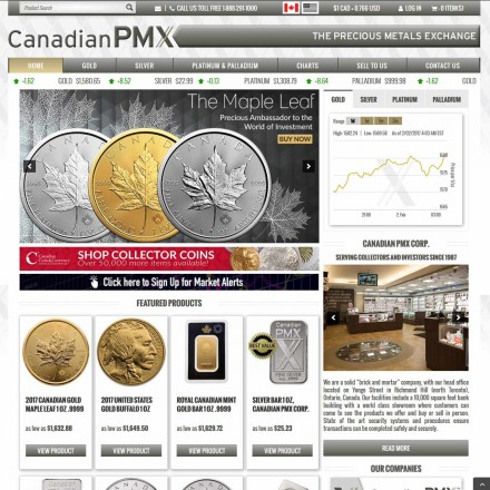 canadian-pmx-screen