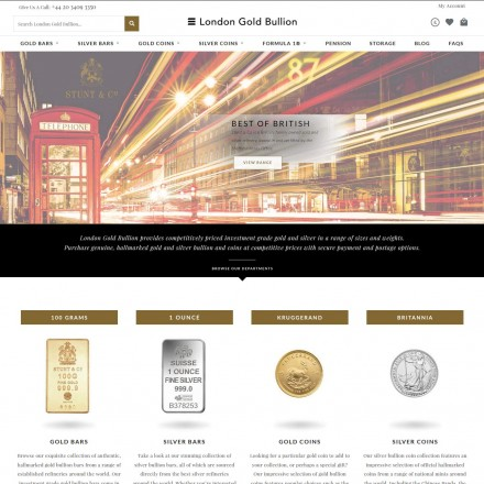 london-gold-bullion-screen