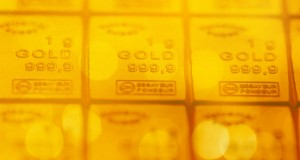 Gold Silver Market Report 24 March 2017