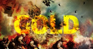 Gold: Protection Against Damned Lies And War