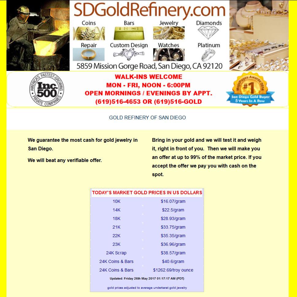 Sd bullion coupon code