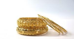 Will India's Tax Plan Boost Gold Demand?