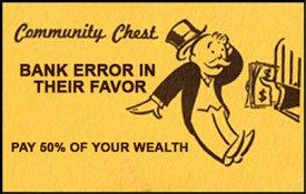 bank-error