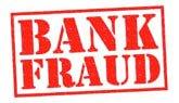 bank-fraud-sm