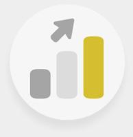 gold analysis precious metals news and charts
