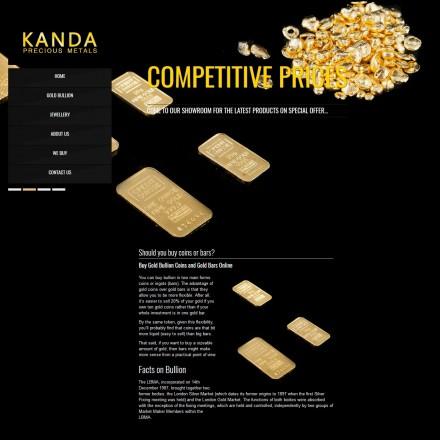 kanda-precious-metals-screen