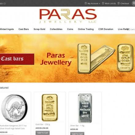 paras-jewellery-screen