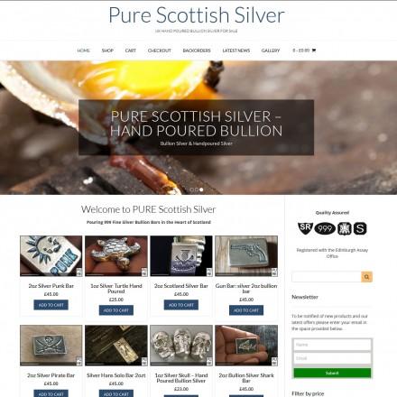 pure-scottish-silver-screen