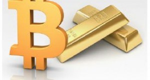 How to Buy Gold and Silver with Bitcoin
