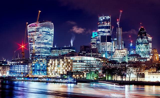 london bullion dealers