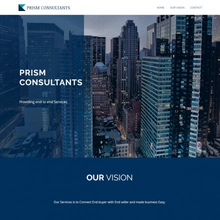 prism-consultants-screen