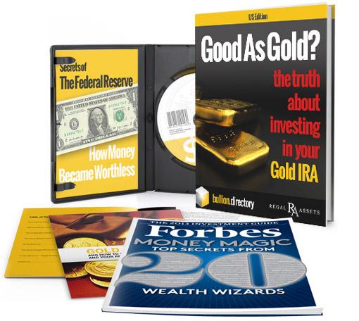 gold-ira-investors-kit