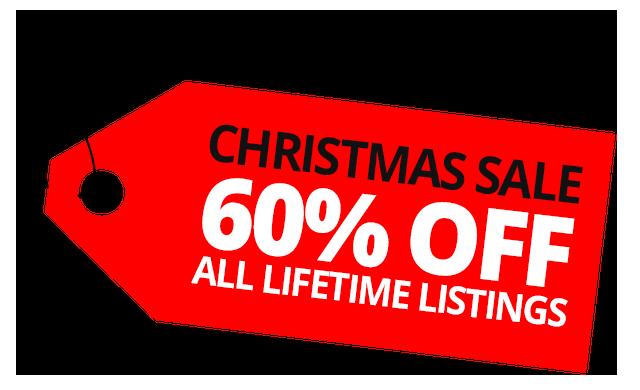 christmas-listings-sale