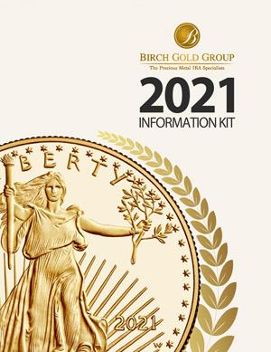 gold information kit 2021 birch gold pdf