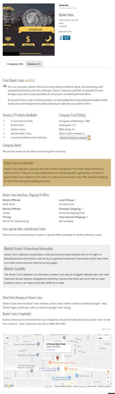 premium-listing-example