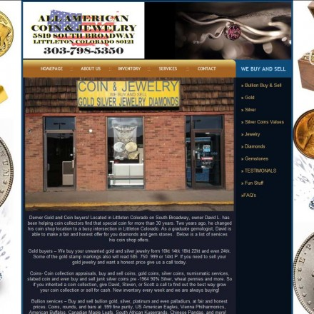 all-america-coin-jewelry