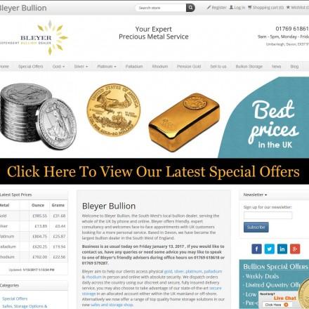 bleyer-bullion-screen