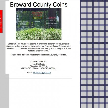 broward-county-coins