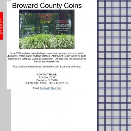 broward-county-coins