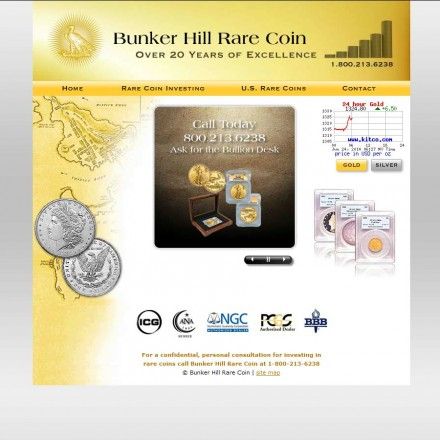 bunker-hill-rare-coin