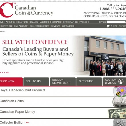 canadian-coin-and-currency