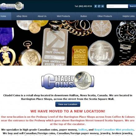 citadel-coins
