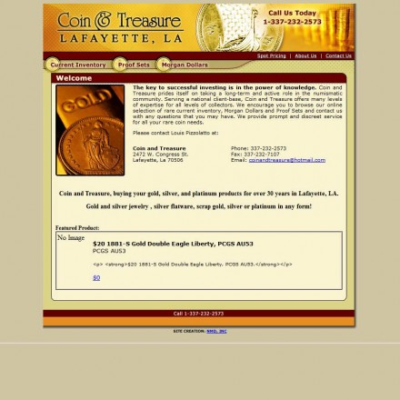 coin-and-treasure