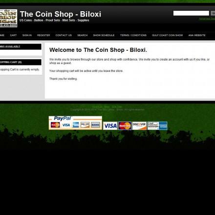 coin-shop-biloxi