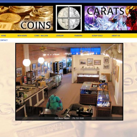 coins-and-carats