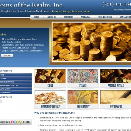 coins-of-the-realm