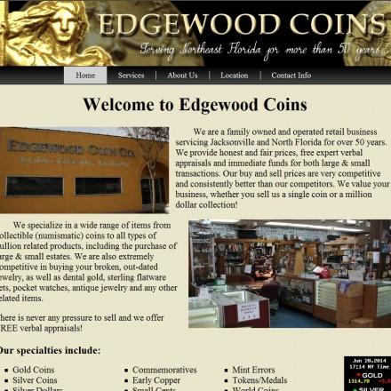 edgewood-coins