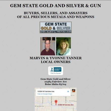 gem-state-gold-and-silver