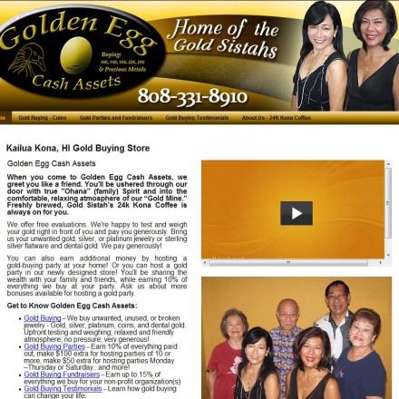 golden-egg-gold-sistahs