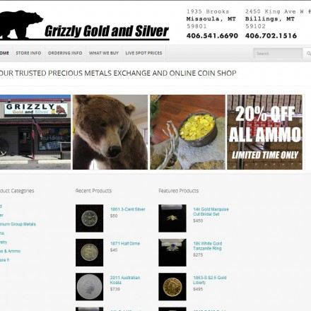 grizzly-gold-and-silver