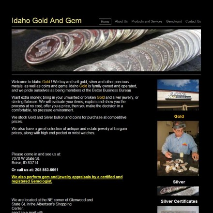 idaho-gold-and-gem