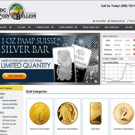 idc-coin-and-bullion