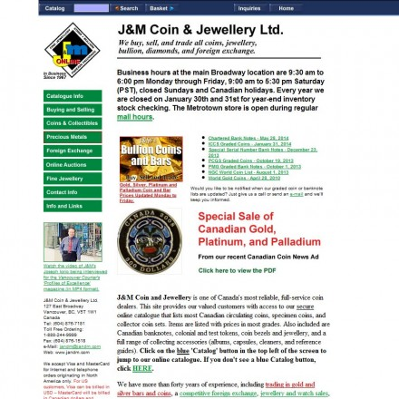 j-and-m-coin