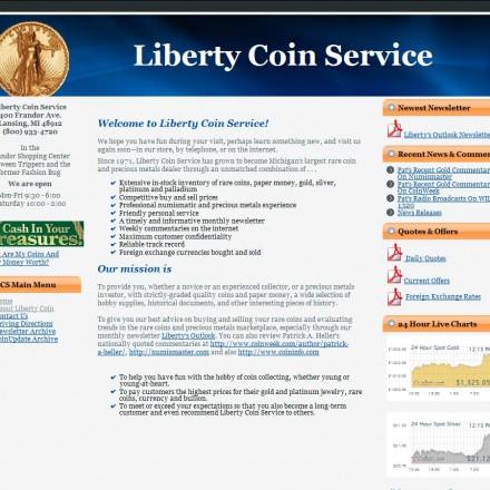liberty-coin-service